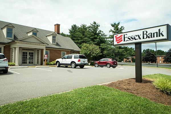 Essex Bank image 3
