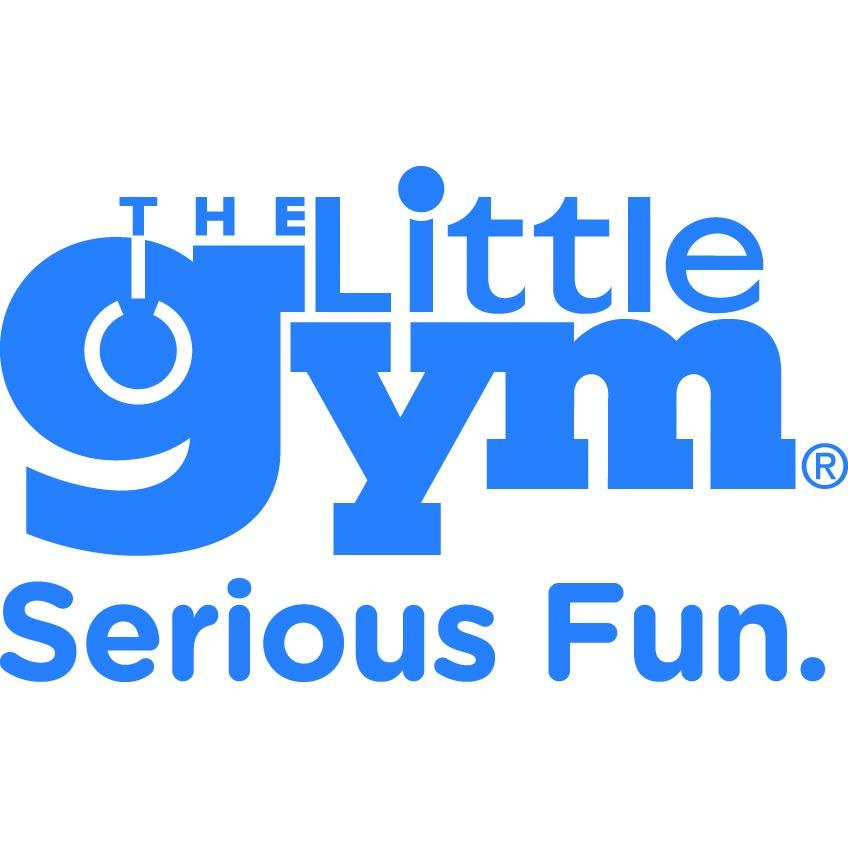 The Little Gym of London