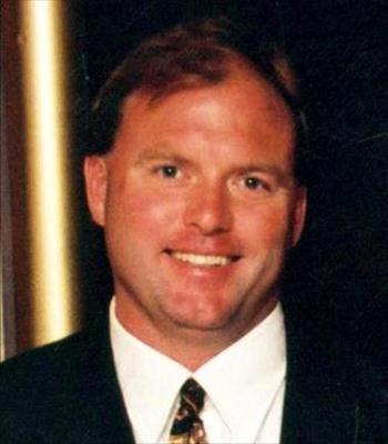 Allstate Insurance: Paul Choruby