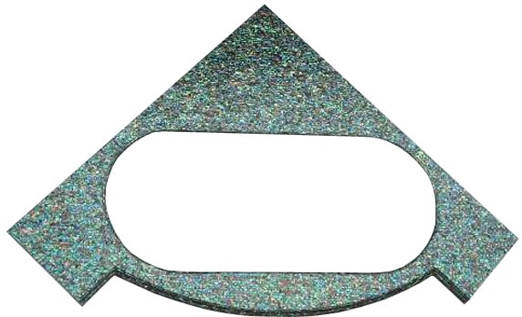 Agape Tile LLC image 65