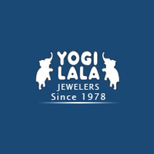 Yogi Lala Jewelers image 10