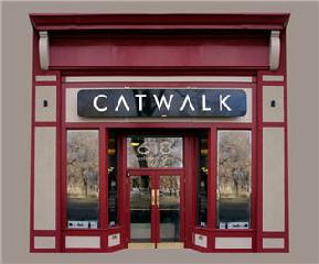 Catwalk Salon Spa