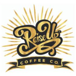 RaiseUp Coffee Co.