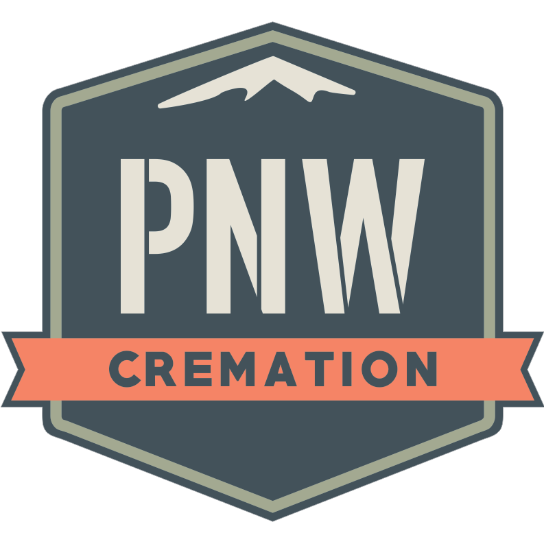 Pacific NW Cremation - Spokane, WA - Funeral Homes & Services