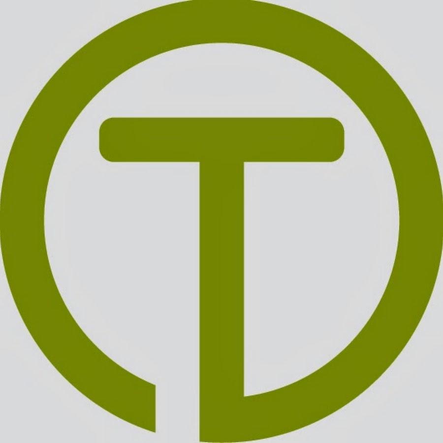 Thurman Orthodontics