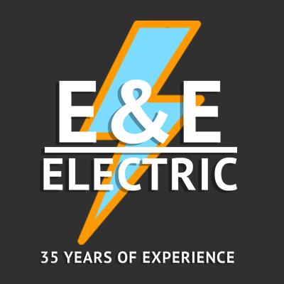 E & E Electric