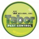 Tabor Pest Control image 2