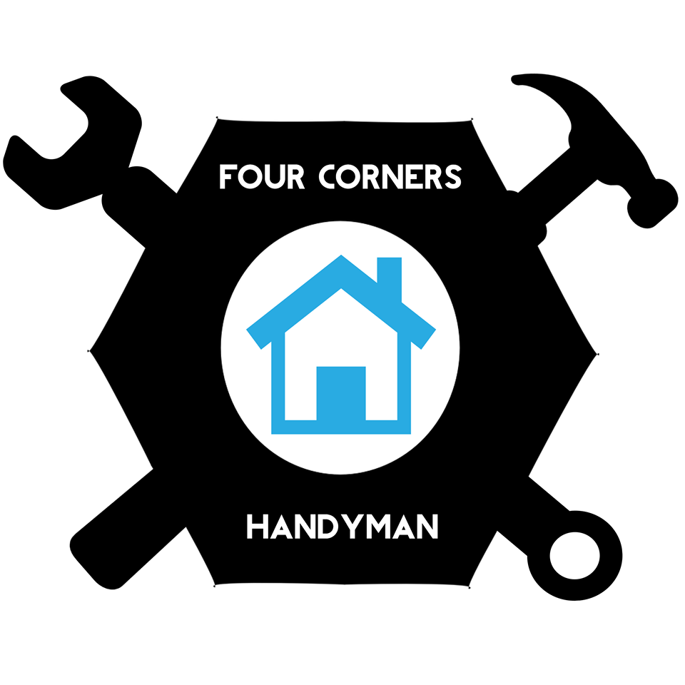 Four Corners Home Services