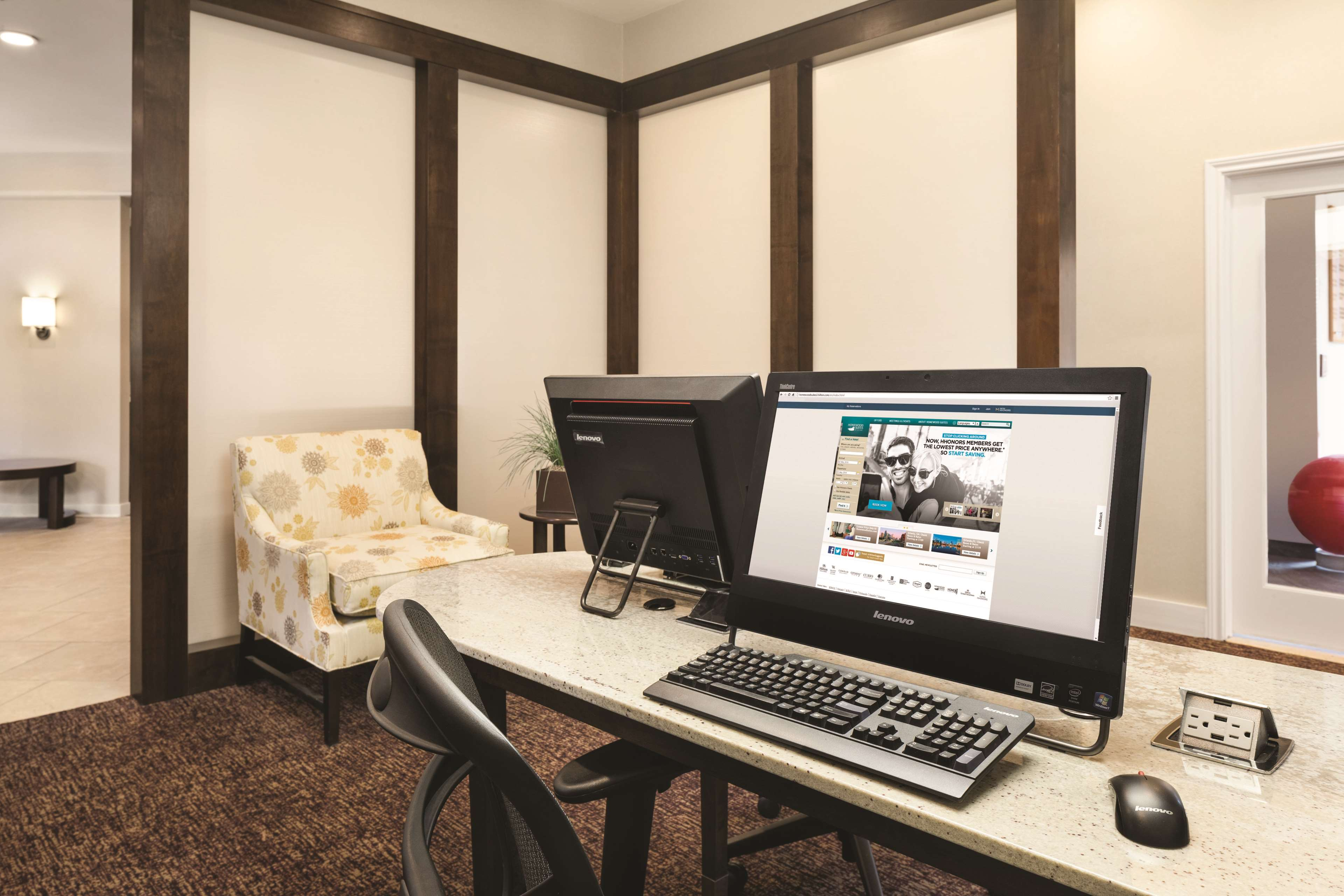 Homewood Suites by Hilton - Boulder image 34