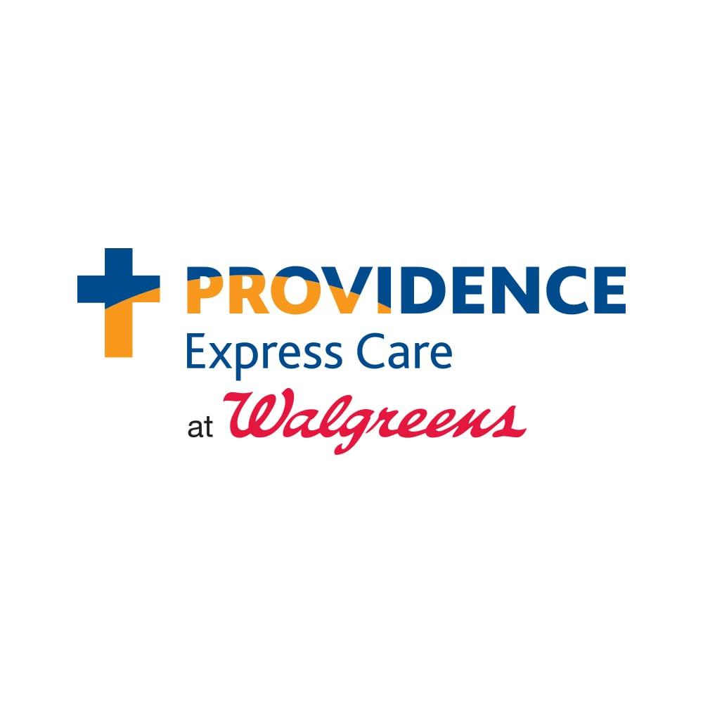 Providence Express Care at Walgreens - North Pines