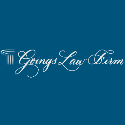Goings Law Firm, LLC