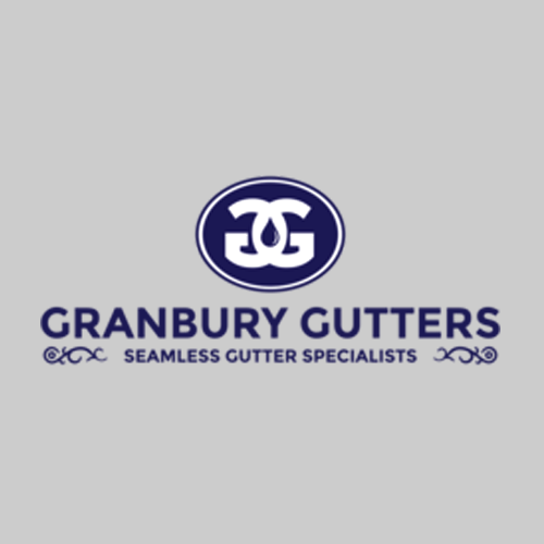 Granbury Gutters