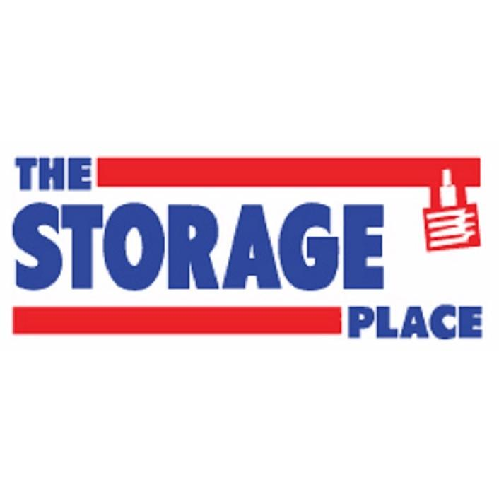 The Storage Place image 9