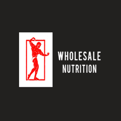 Wholesale Nutrition, Inc. image 0