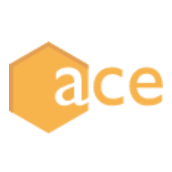 Your Ace Appliance image 0