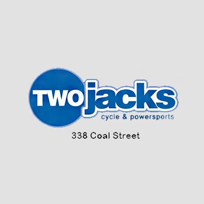 Two Jacks Cycle & Powersports image 0