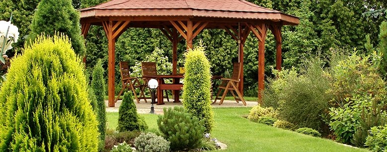 Green mountain tree experts inc in ringwood nj whitepages for 17 tremont terrace wanaque nj