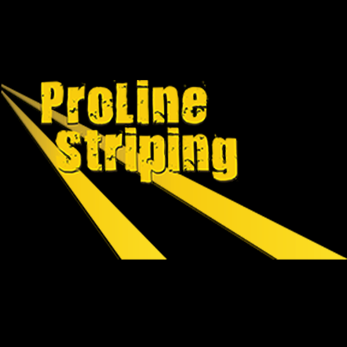 Proline Striping image 5