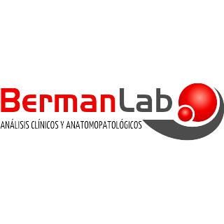 BERMANLAB - Jaen