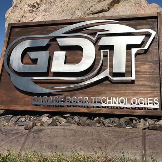 Garage Door Technologies, LLC