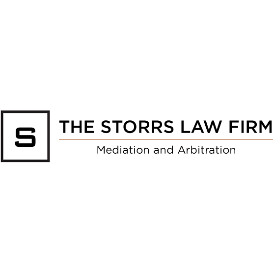 The Storrs Law Firm