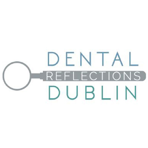 Dublin Cosmetic Dentists Find Cosmetic Dentists In