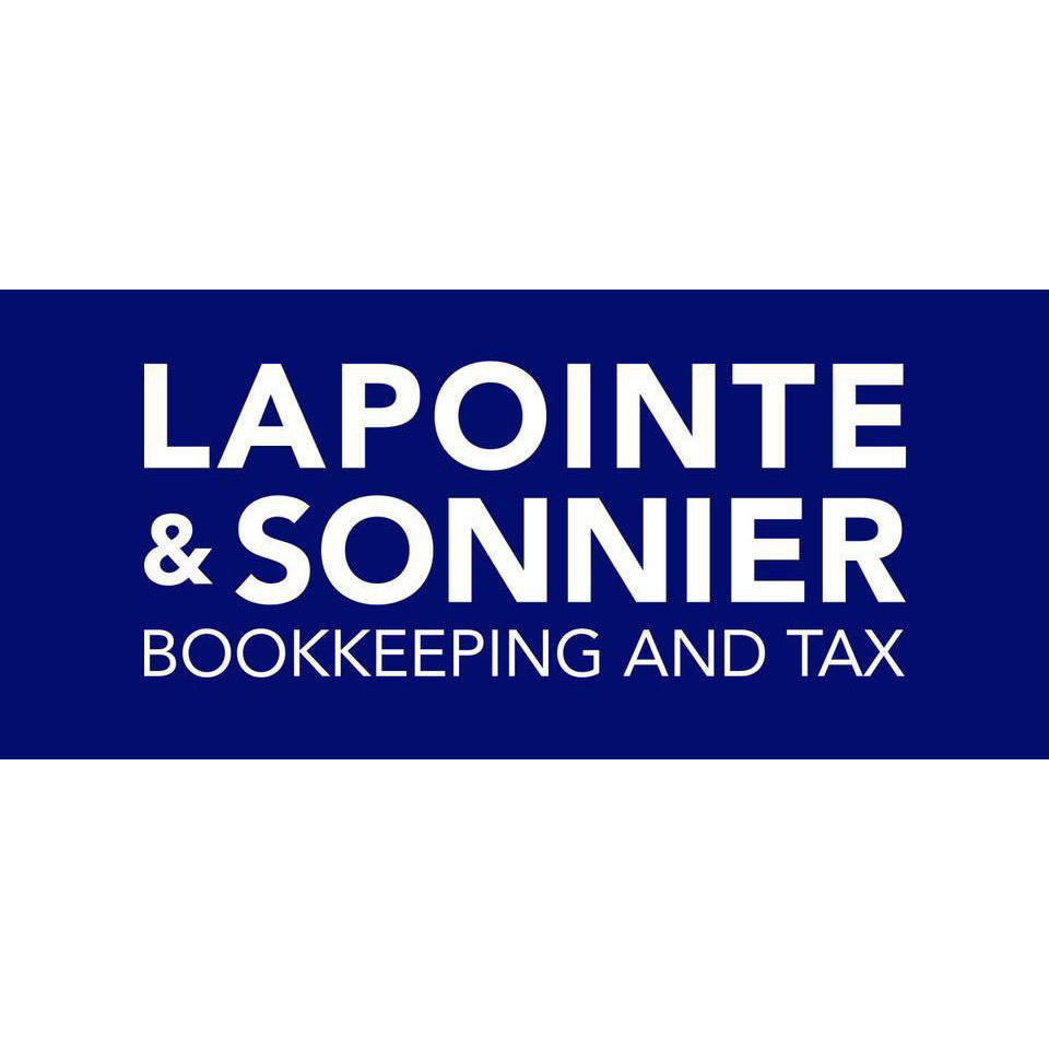 Lapointe & Sonnier Bookkeeping and Tax