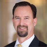 Lacroix Wealth Management, LLC. image 0