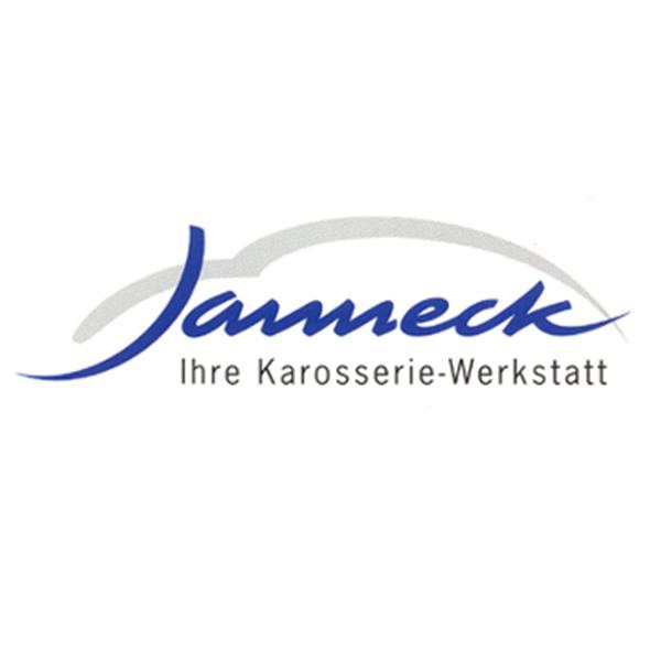 Karosseriebau Martin Janneck GmbH
