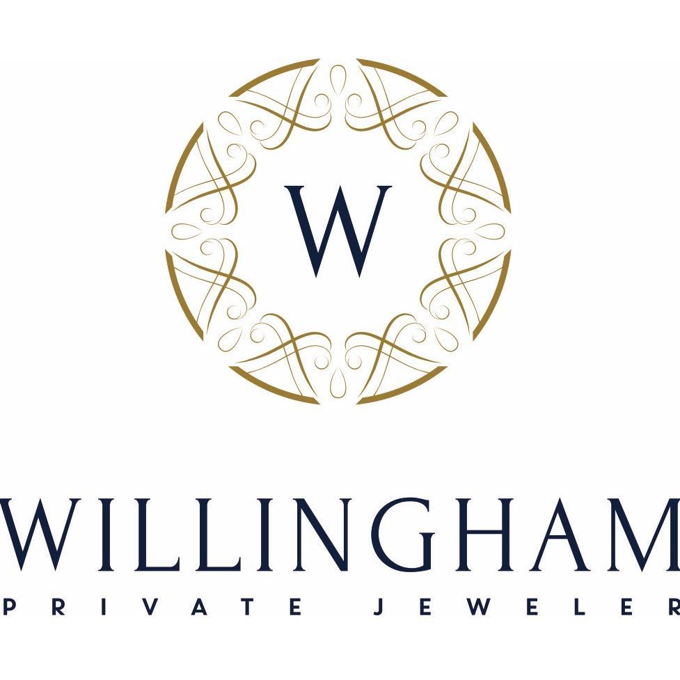 Willingham Diamonds