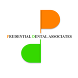 Prudential Dental Associates