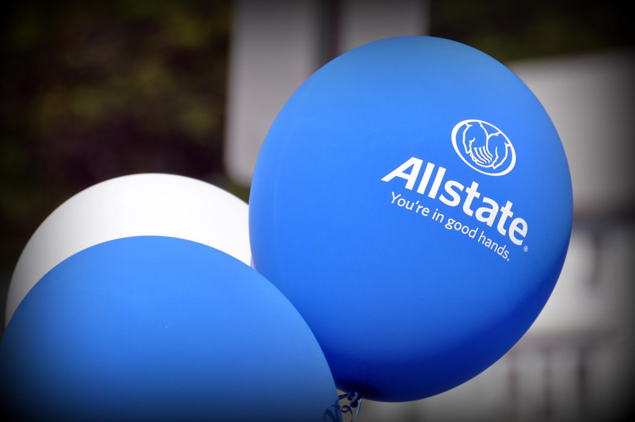 Ana Galindo: Allstate Insurance image 1