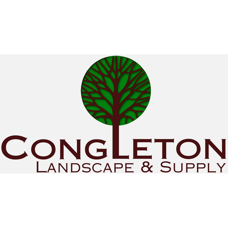 Congleton Landscape & Supply Co.