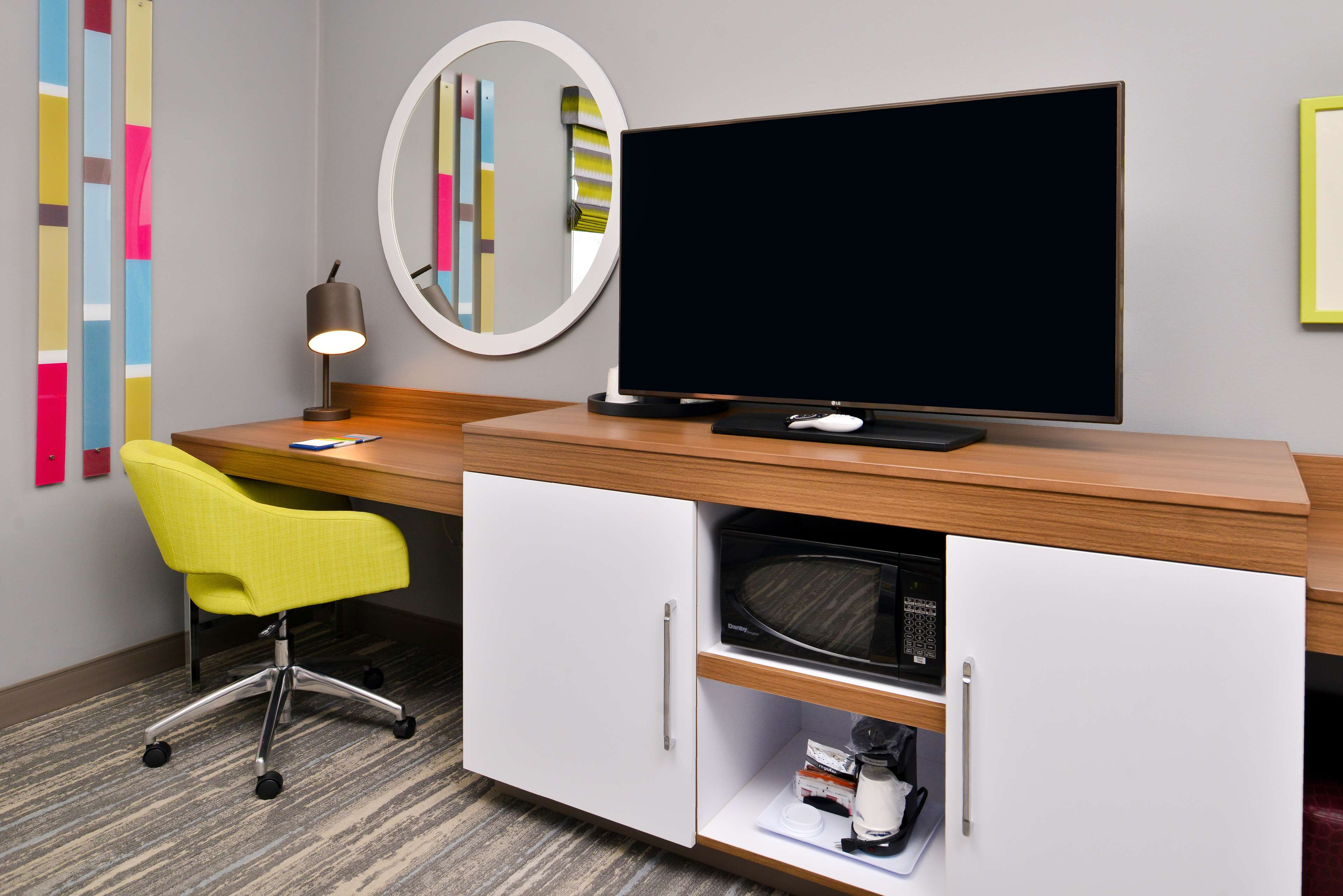 Hampton Inn & Suites St. Paul Oakdale/Woodbury image 25