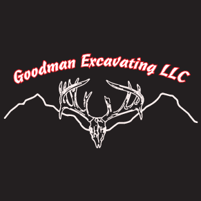 Goodman Excavating LLC