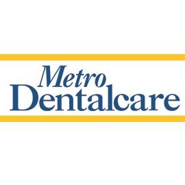 Metro Dentalcare Downtown Minneapolis