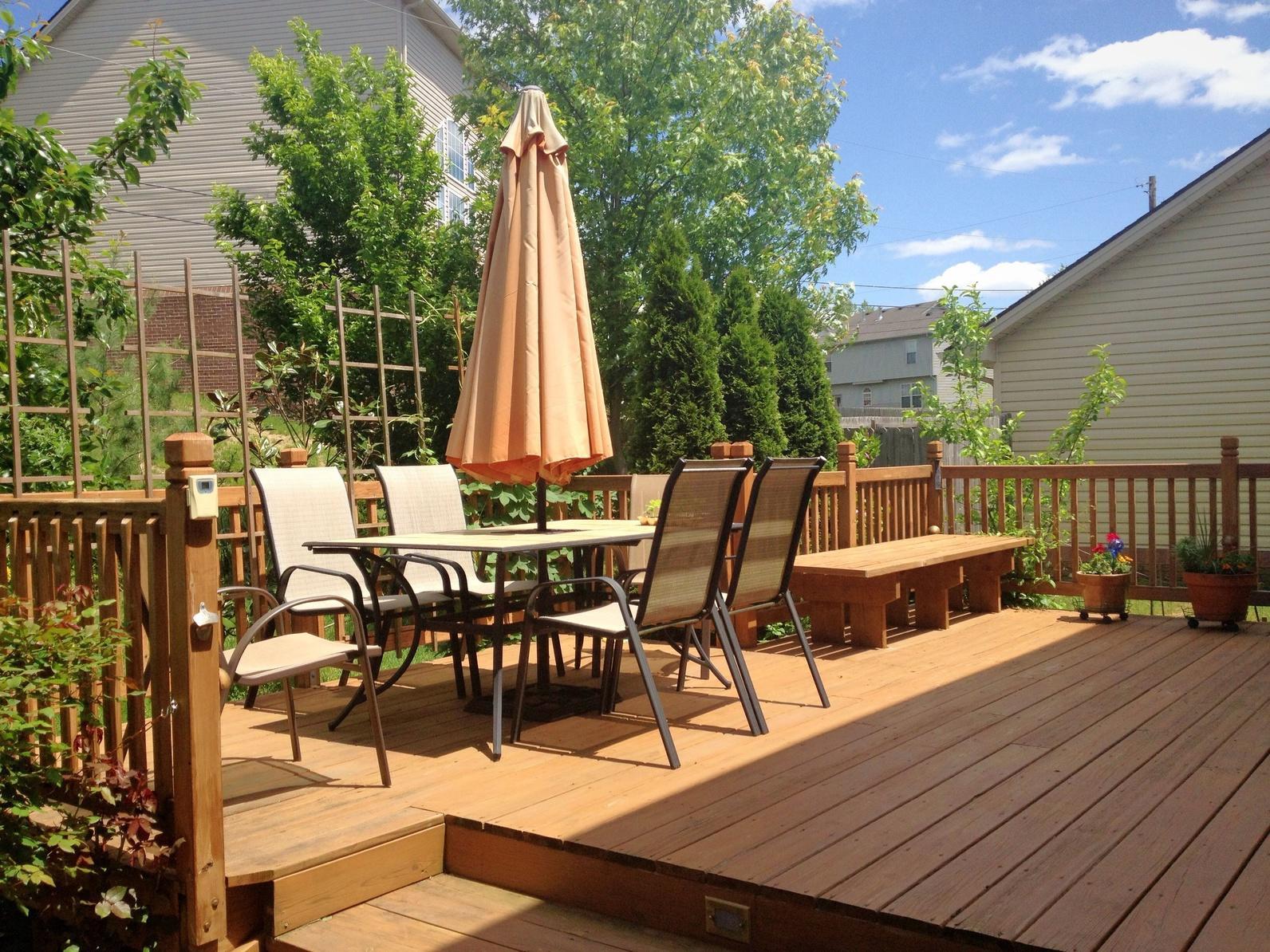 Safe-T Home Inspection LLC image 7