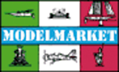 Modelmarket Sas