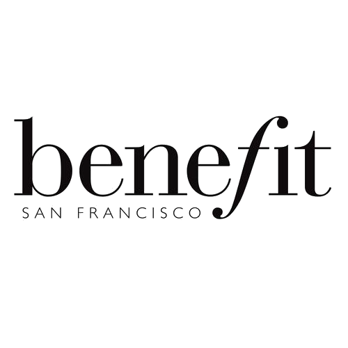 Benefit Cosmetics Boutique & Brow Bar