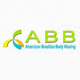 ABB Waxing
