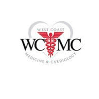 West Coast Medicine and Cardiology: Rajesh Suri, MD, FACC
