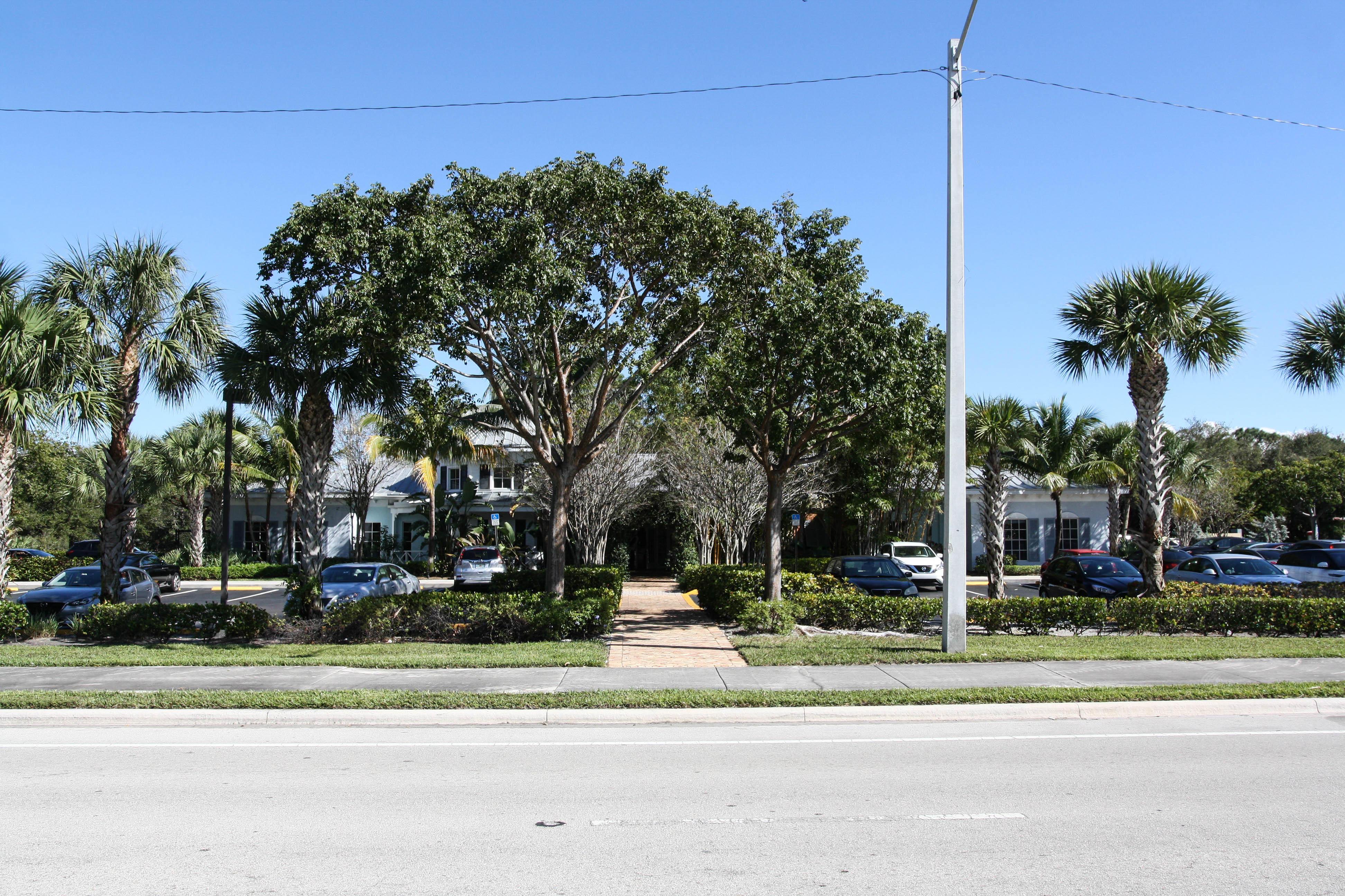 Calusa Veterinary Center in Boca Raton, FL, photo #13