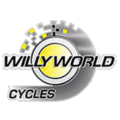 Willy World Cycles image 0