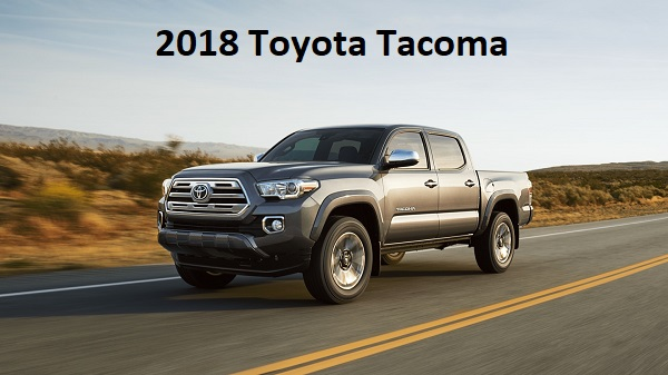 Thompson Toyota image 3