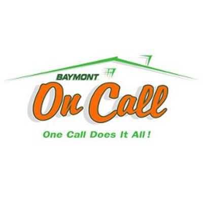 Baymont On Call image 0
