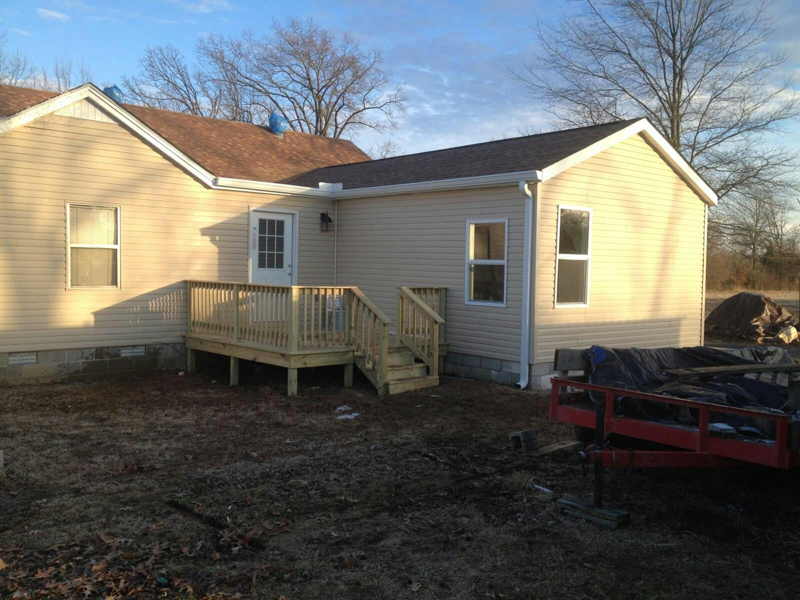 Affordable Construction Services, Inc. image 12