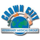 Pet Medicine in CA Pasadena 91107 Crowne City Vet 2657 East Washington Blvd.  (626)689-7688