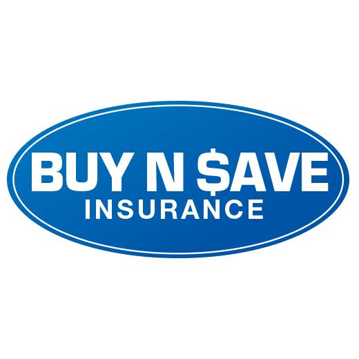 Buy N Save
