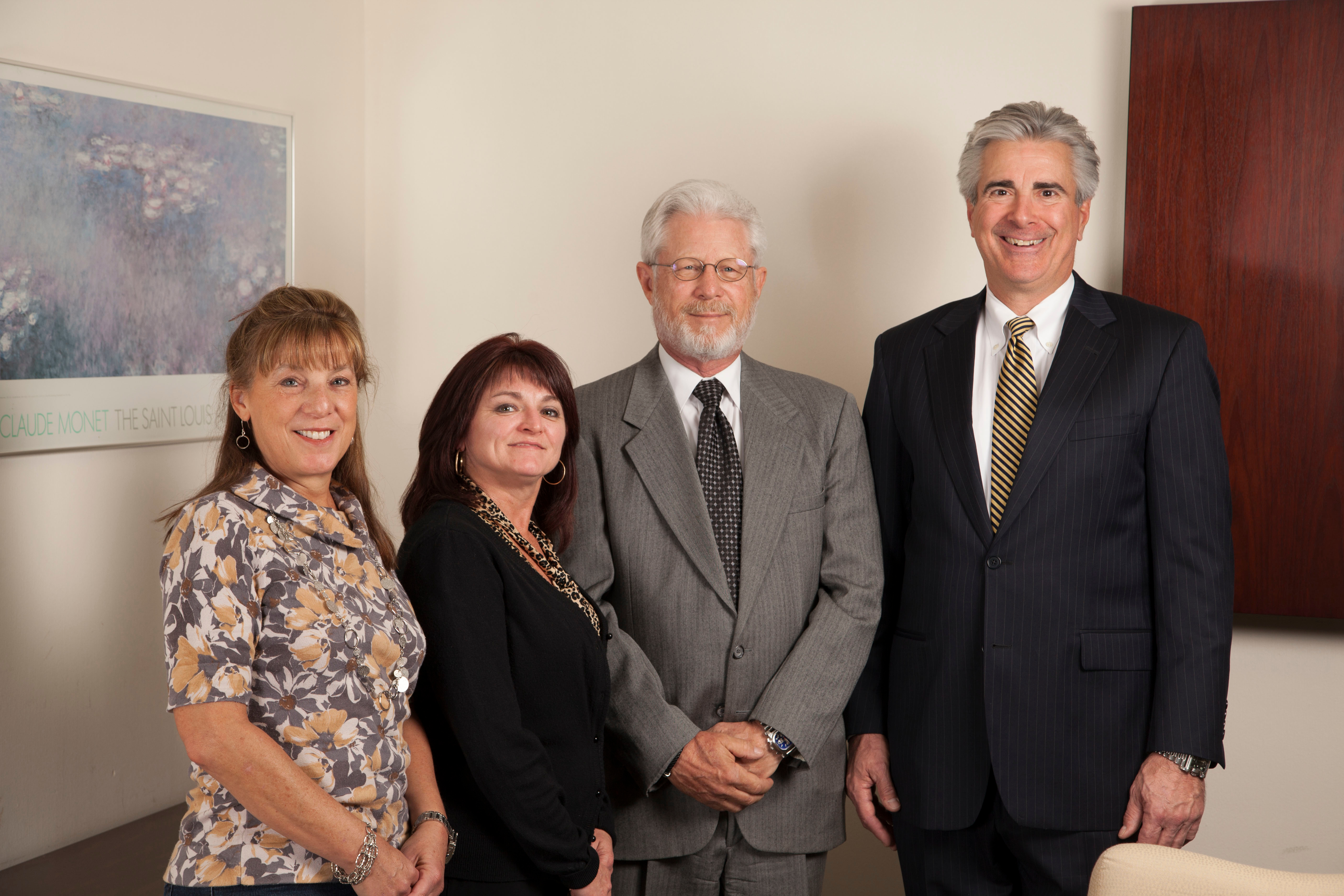Weisman Law Firm image 3