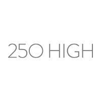 250 High